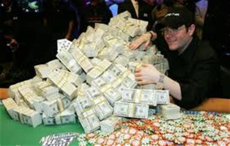 Best Free Poker Sites To Win Real Money - reviews of the best online poker sites for real money realgamblingonline org