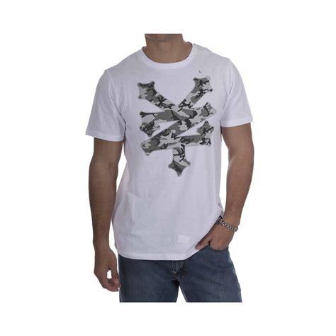 T Shirt Pria Zoo York camiseta zoo york taktikal wh comprar fillow