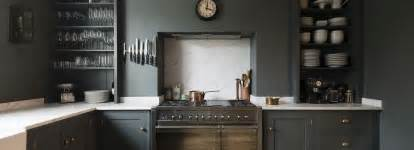 devol kitchens simple furniture beautifully made fitted the bespoke company
