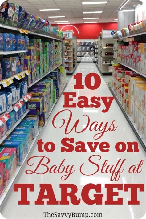 haircut place next to target best place 2017 10 easy ways to save money on baby stuff at target the
