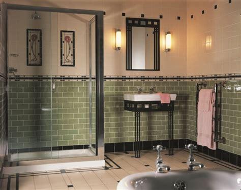 idee carrelage petite salle de bain