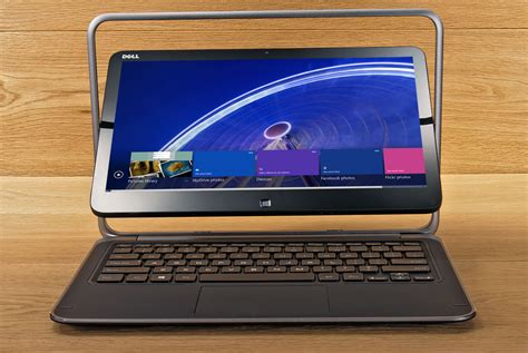 Laptop Hybrid Dell Xps ultrabook laptop hybrid or chromebook how to the best portable pc pcworld