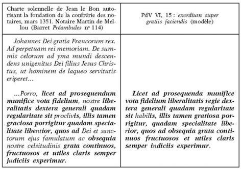 Exemple De Lettre Justificative Rh 233 Torique Du Pouvoir M 233 Di 233 Val Cinqui 232 Me Partie Les