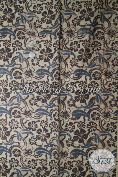 Kain Batik Murah 145 kain batik bahan pakaian pria wanita murah warna soft kalem menyenangkan model baju batik