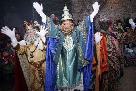 fotos reyes magos en tu casa queridos reyes magos 191 por qu 233 yo glup glup com