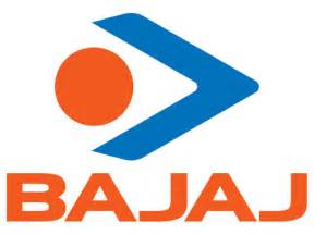 Bajaj Lighting India Careers Air Coolers Reviews And Ratings Mouthshut