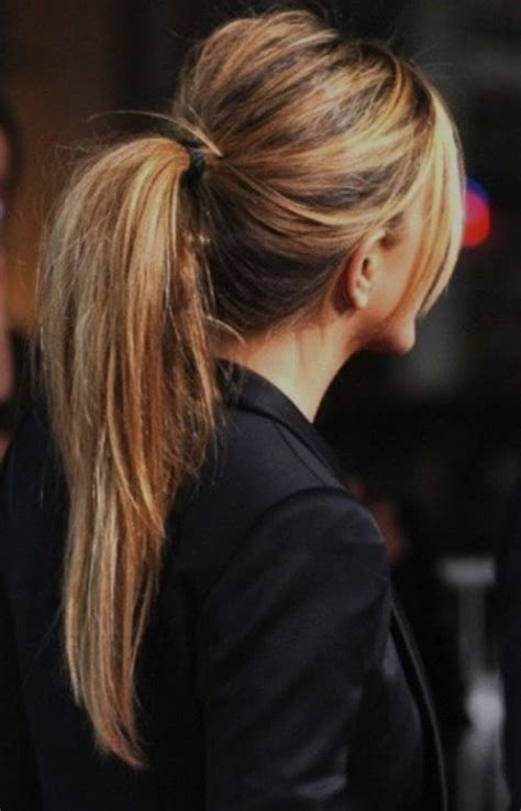 simple hairstyles for office party office appropriate hairstyles for women wardrobelooks com