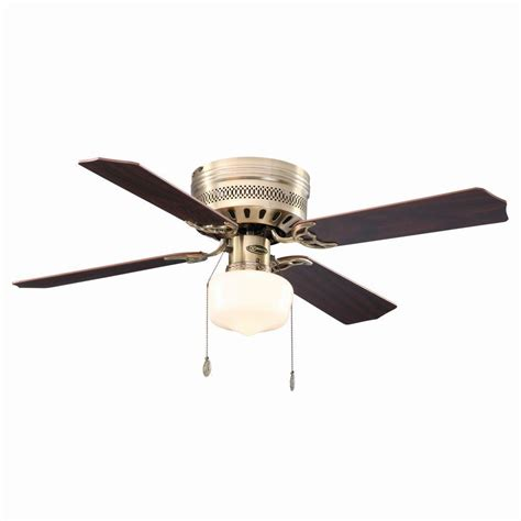 vintage windmill ceiling fan vintage ceiling fans antique ceiling fan antique ceiling