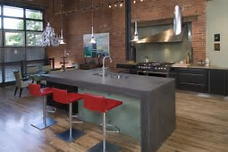 Galerry Kitchen Design Denver