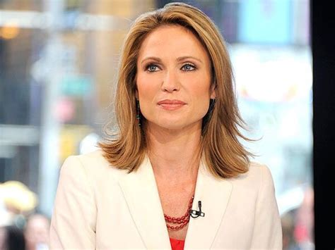 hirstyles for tv anchors best 35 amy robach images on pinterest celebrities