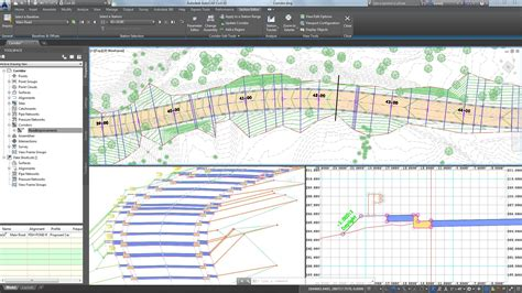 autocad tutorial in hindi free download image gallery civil autocad 2015