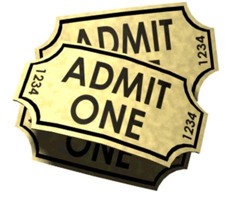 imagenes de boletos vip gifs animados de entradas boletos tickets animaciones de