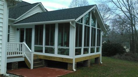 chion patio rooms chion windows siding patio rooms 28 images door siding benjamin buttered yam has totally