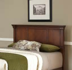Pretty Headboards For Beds Some Magnificent Charming King Size Bed Headboard Models