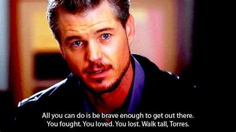 Greys Anatomy Mc Steamy Is Back by Grey Sloan Memorial Hospital Why The Hell Does Grey