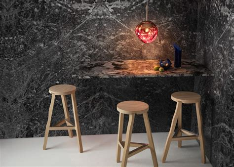 tom dixon desk accessories spruce up your office with tom dixon s new furniture line