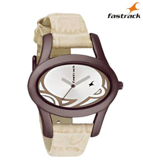 buy fastrack nb9732ql01 s at rs 1667