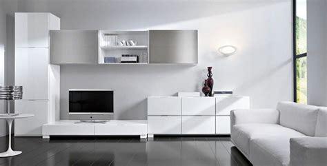 mobila de sufragerie moderna mobila living moderna c艫utare iarna
