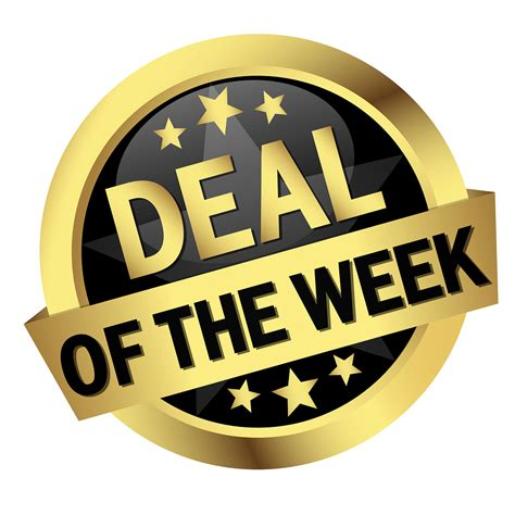 Deal Of The Week 20 At Baker by The Week Driverlayer Search Engine
