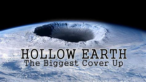 Aubeau True Cover Found 02 harvard scientists found evidence of ancient earth