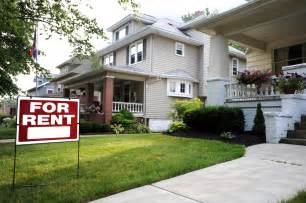 best home rental portland metro homes for rent property management systems