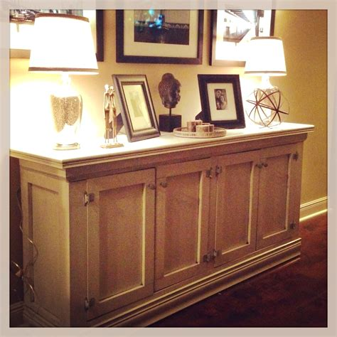 room server buffet dining room buffets and sideboards sideboards mirrored