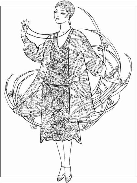 coloring pages for adults naughty 17 best images about coloring pages for adults on