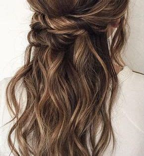 halfway up hairstyle inspiration hairstyles inspiration hair style and hair makeup