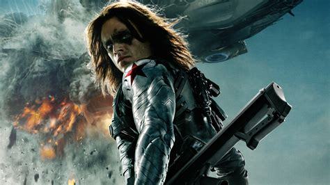 wallpaper captain america the winter soldier marvel live action movies images captain america winter