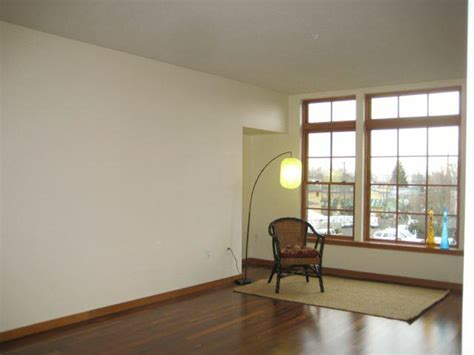 staging a 1924 portland oregon condo to appeal to the home staging in portland oregon s pearl district south