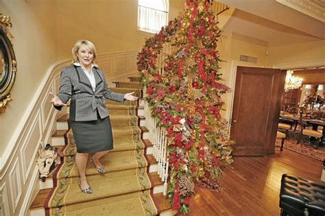 oklahoma gov fallin expected to vacate governor s