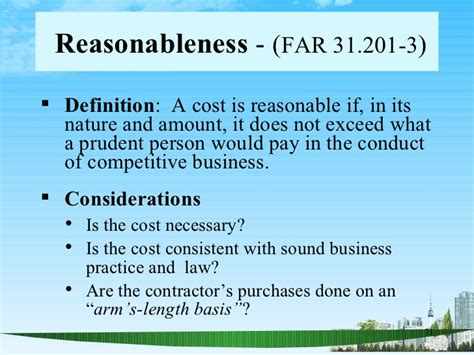 Of Delaware Mba Cost by The Basics Of Cost Analysis Ppt Mba