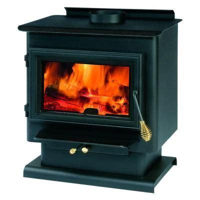 wood burning stove englander 1 800 sq ft wood burning