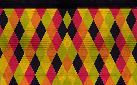 funky pattern iphone wallpaper funky backgrounds wallpapersafari