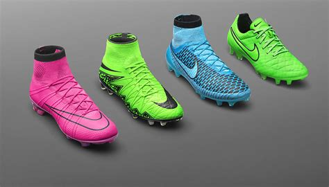 imagenes botines nike pin fotos botines nike mercurial wordpress templates