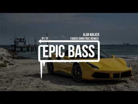 download alan walker faded mp3 320 kbps download alan walker faded dino roc remix bass boosted mp3