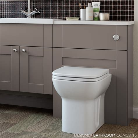 sargasso designer bathroom furniture collection