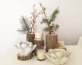 diy rustic centerpieces diy rustic centerpiece inspiration made remade