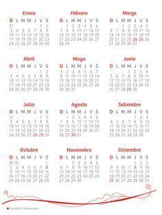 Calendario 2017 Feriados Bahia M 225 S De 1000 Ideas Sobre Feriados De 2016 En
