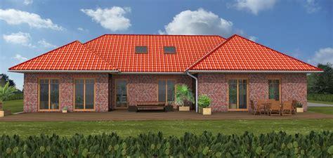 favorit hausbau bungalow mit einliegerwohnung bauen ma01 messianica