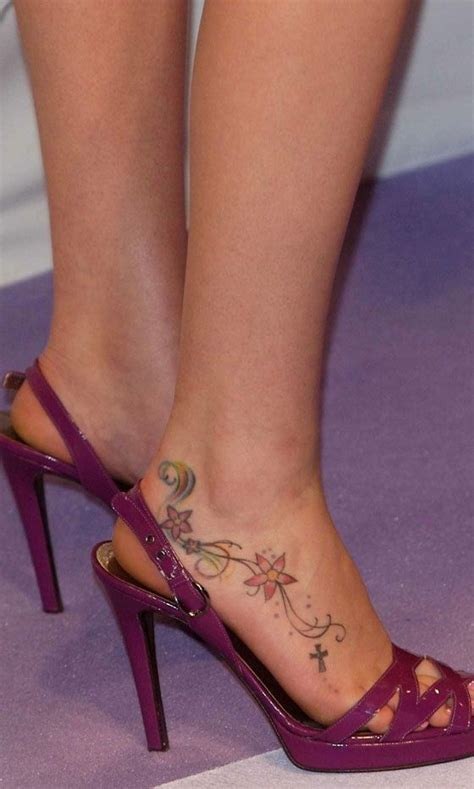 tattoo hand joss stone 2429 best tinta images on pinterest sexy feet ink and