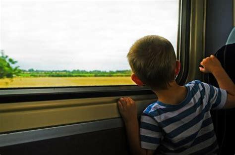 portoerhöhung ab wann wenn kinder allein auf reisen sind