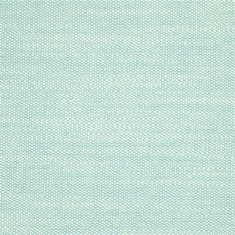 colorado upholstery scion plains one fabric aqua 130442
