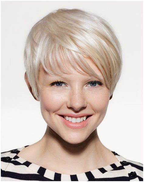 haircuts for older women with oval face 29 best images about hairstyles on pinterest oval faces