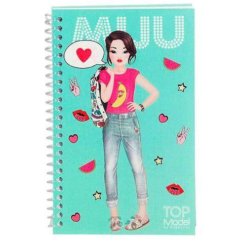 libro how to dress for comprar libro pegatinas dress me up pocket top model online joguiba
