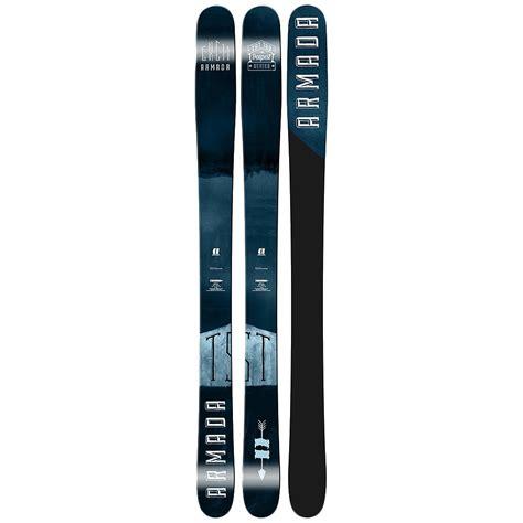 armada tst skis s glenn