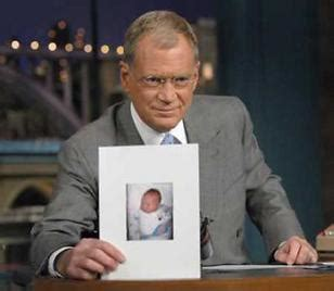 Lettermans 25th Anniversary by Haute Gossip Letterman S 25th Anniversary