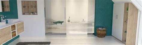 badezimmer einbauschrank einbauschrank nach ma 223 f 252 r ihr badezimmer planen