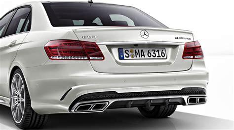 2014 E63 Amg Specs by 2014 Mercedes E63 Amg Specs Top Auto Magazine