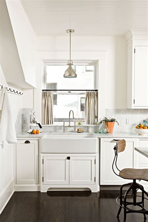 Glamourous Four Square ? Jessica Helgerson Interior Design